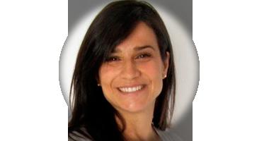 Luisa Forcada - Gestión de Proyectos Audiovisuales