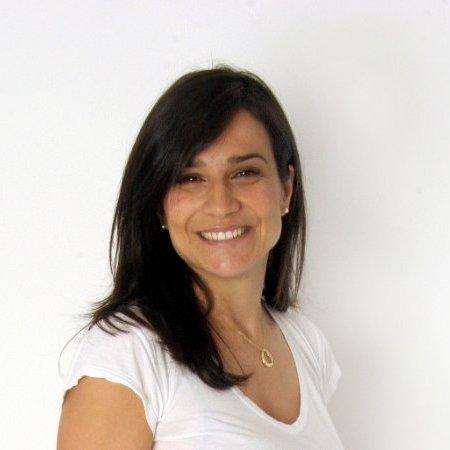 Luisa Forcada - Gestión de Proyectos Audiovisuales - Linkedin