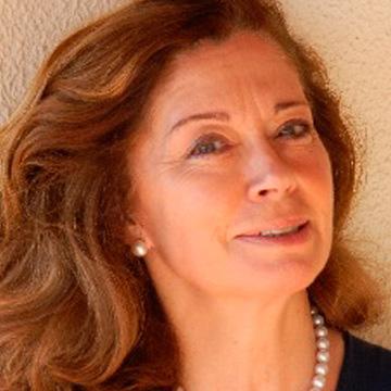 Ángela Bosch - Asesoria Legal y Gestión de Proyectos - CreativaLegal.com