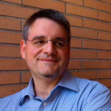 Antonio Ramos - Asesoria Legal y Gestión de Proyectos - CreativaLegal.com