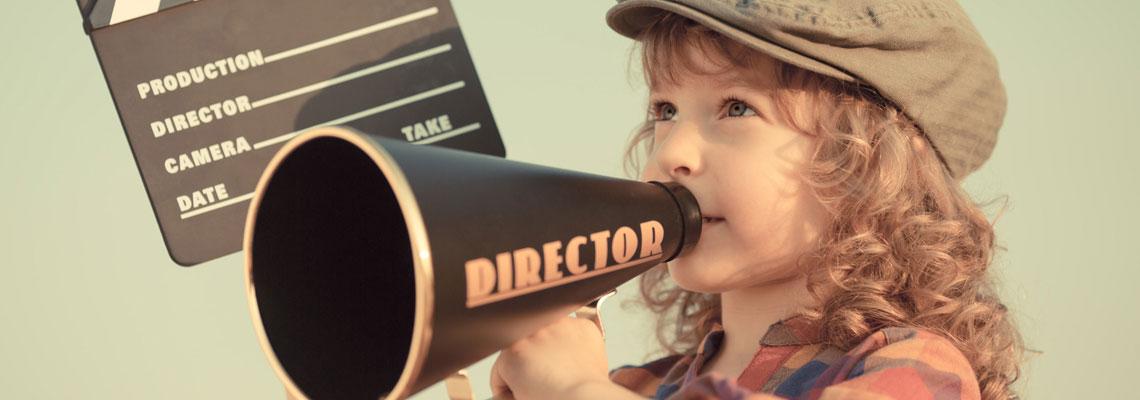 Asesoría legal en Producción Audiovisual y otros Agentes Culturales