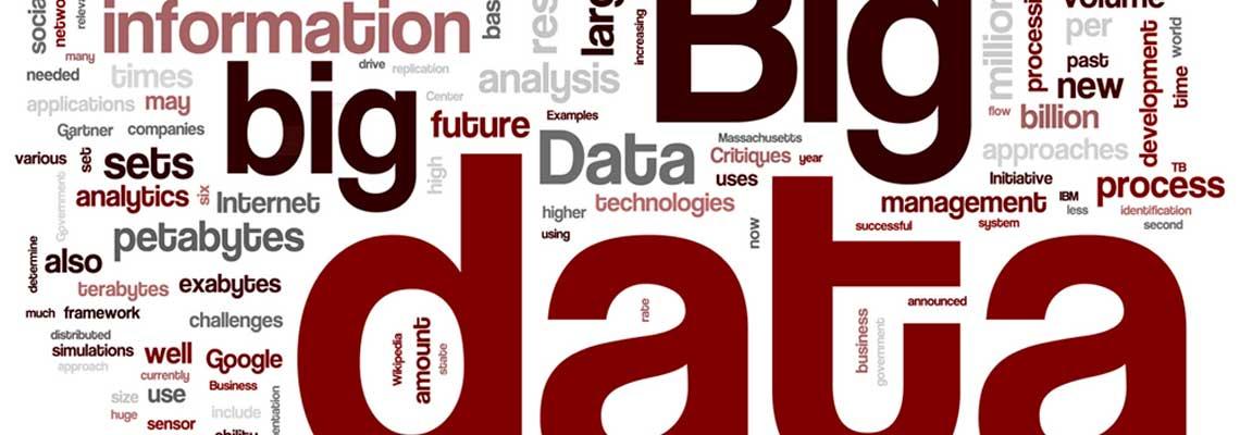 Asesoria legal en Nuevas tecnologías y Gestión de Datos