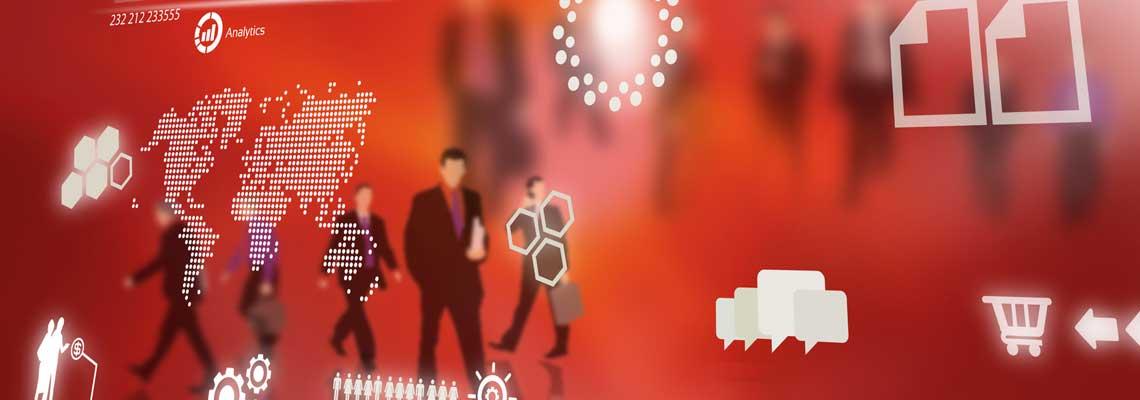 Asesoría legal en Marketing, Publicidad Transmedia y Branded Content